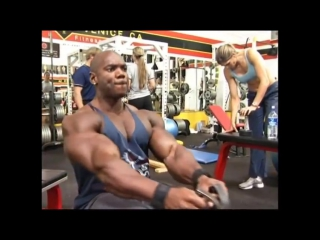 Flex Wheeler Trains Back 2002
