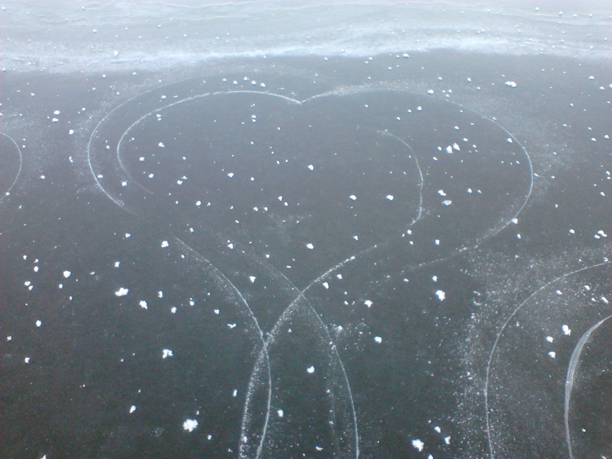 Фигуры высшего любовного пилотажа №3. (27.11.2013)