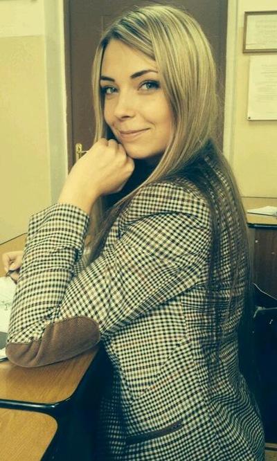 Катя Кошкаровская, Пенза, id72713778