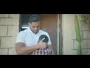 Balti - Ya Lili feat. Hamouda (Herkesin Dilindeki o Arapça Şarkı).mp4
