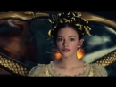 Disneys The Nutcracker and The Four Realms - On Set with Misty Copeland Featurette