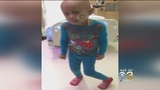 5-Year-Old Boy With Cancer Is Moonwalking His Way Through Chemotherapy