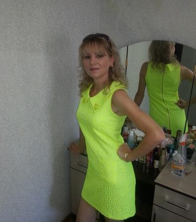 Гульнара-Сагатовна Курсанова, 26 августа , Москва, id228682433