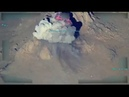 ВВС Турции нанесли удары по объектам курдов на севере Ирака