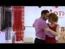 День Рождения eMotion Аргентинское танго