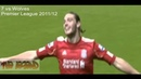 Andy Carroll's 11 Goals For Liverpool II HD