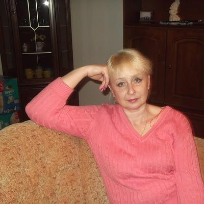 Таня Бордюк, Киев, id87973054