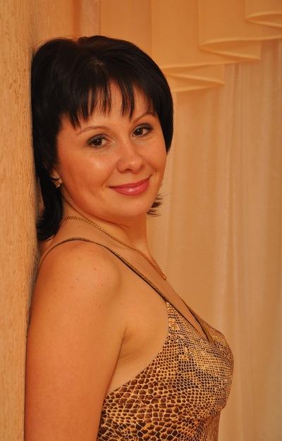 Юлия Масюк, 26 января 1985, Донецк, id194698816