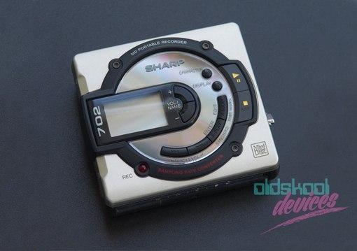 компакт-диска,