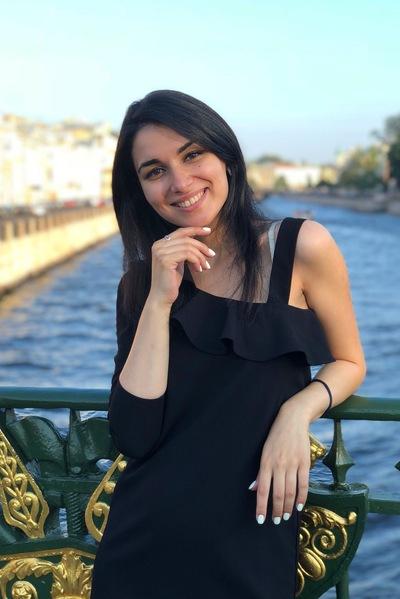 Сабина Меджидова