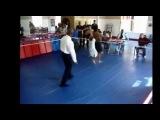 ВИН ЧУНЬ против каратэ бокса муайтай кикбоксинга