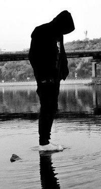 Артем Никитин, 11 сентября 1990, Харьков, id176355008