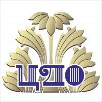 Центр довузовского образования УдГУ ВКонтакте Центр довузовского образования УдГУ