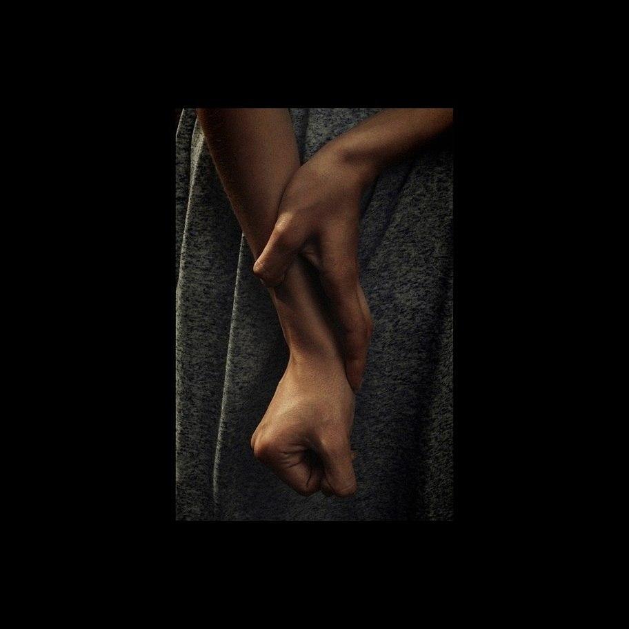 Gwynplaine - Елена (2014)