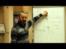 Сергей Данилов в Славянске 09 12 2013 г Часть 1