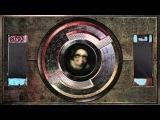 Dope D.O.D. - Pandora's Box (official video)