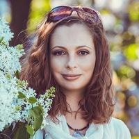 Вероника Шарок