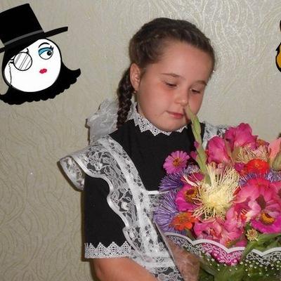 Залина Шакирова, 28 ноября , Харцызск, id155843467