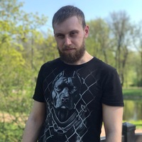 ВКонтакте Олег Булыгин фотографии