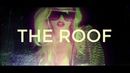 Nonni The Roof Official Music Video