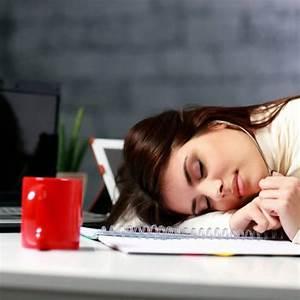 Третий показатель беременности -ощущается слабость и усталость