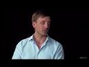 Алексей Екайкин о работе в Арктике и глобальном потеплении | часть 2
