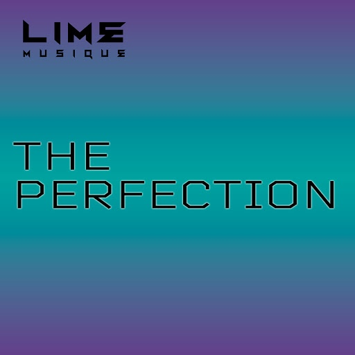 Lime альбом The Perfection