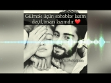 Sibel_Can_-_Senden_Bas_ka_Kimsem_Yok_exported_0.mp4