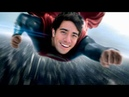 Best magic show of Zach king 2018 ever - Most amazing magic tricks ever