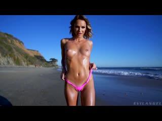 Emma hix gaping anal and cum facial [all sex, hardcore, blowjob, pov]