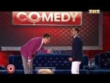 Komedi_klab_garikh_kharlamov_i_demis_kar