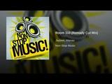 Room 310 (Remady Cut Mix)