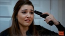 Sochta Hoon K wo kitne Masoom Thay-HD-Nusrat Fateh Ali Khan-Hayat Murat