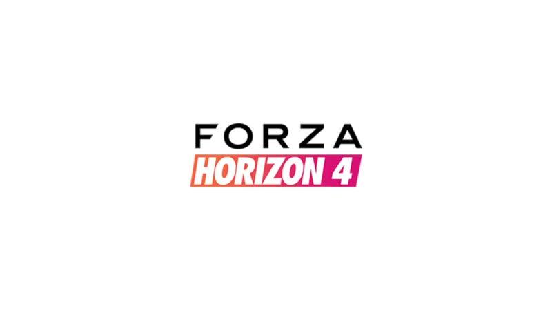 Киряша МНЕНИЕ Forza Horizon 4 ЛУЧШАЯ ГОНКА НО НЕ БЕЗ ПРОБЛЕМ