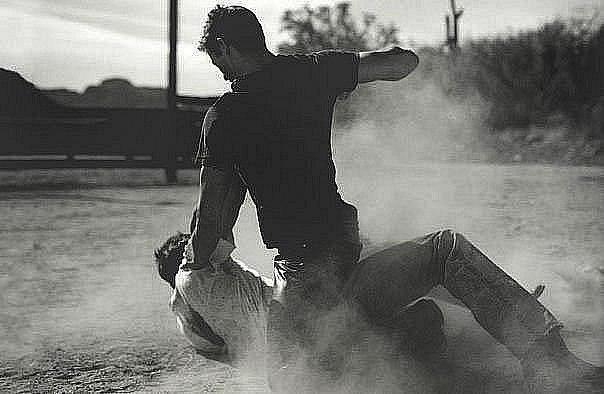 Спорт это наше здоровье и сила воли