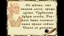 Мудрые мысли полезные цитаты для всех и каждого 3