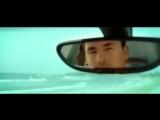 Шамси Тәттім менің қазақша клип 2014 - kazakh music.mp4