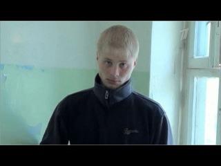 В Красноярском крае подозреваемые в убийстве ветеранов задержаны по горячим следам - Первый канал
