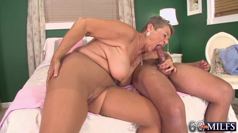 Joanne Price. What will 64-year-old Joanne do with the fourth cock of her life