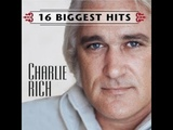 Charlie Rich - The Most Beautiful Girl ( sub espa