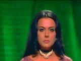 Hanste Zakhm (1973)-Aaj Socha To Aansu Bhar Aaye (Lata Mangeshkar)