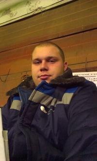 Anton Dushko