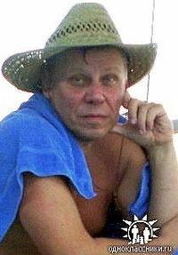 Михаил Зверьков, 28 декабря 1997, Красноярск, id159327125