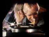 v-s.mobiVideo Kids - Do the rap 1985 (Original video) Remastered by italoco