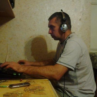Евгений Артамонов, 30 июля 1966, Тюкалинск, id199327080