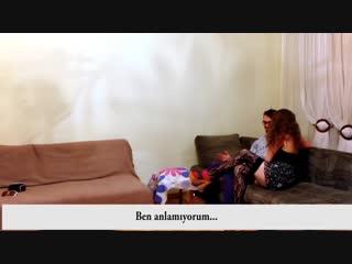 Азербайджанец отправил семью на родину,а сам заказал проститутку. Азербайджан Azerbaijan Azerbaycan БАКУ BAKU BAKI Карабах 2018