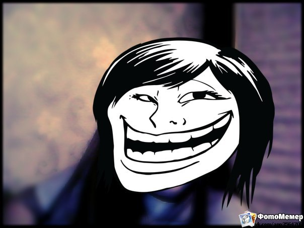 смешные аватарки для контакта: