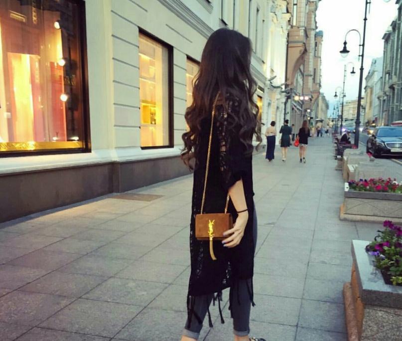 Roza Abdalova | Москва