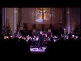 ЗАКРЫТИЕ ФЕСТИВАЛЯ. Сергей Стадлер и Камерный оркестр Musica Viva