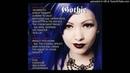 Sara Noxx - Superior Love [Gothic Mix]